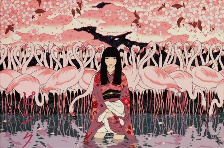 yumikokayukawa1.jpg