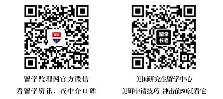 1486548992952774.jpg