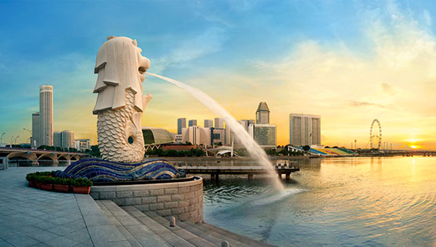 singapore-stopover-holiday.jpg
