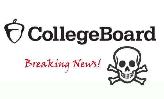 college board breaking news.jpg