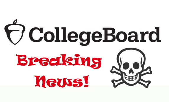 COLLEGE BOARD BREAKING NEWS 2.jpg