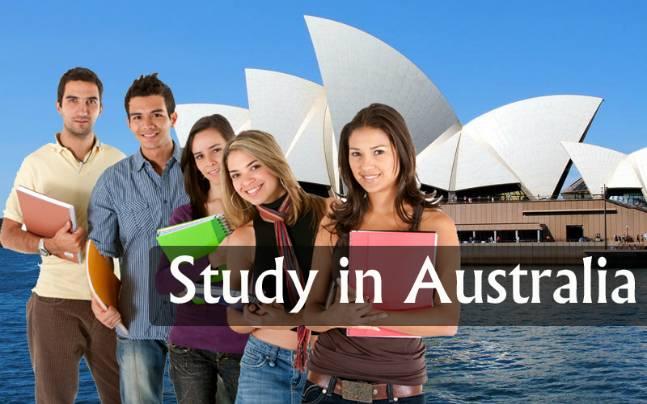 study-in-australia-647_120516122712 (1).jpg