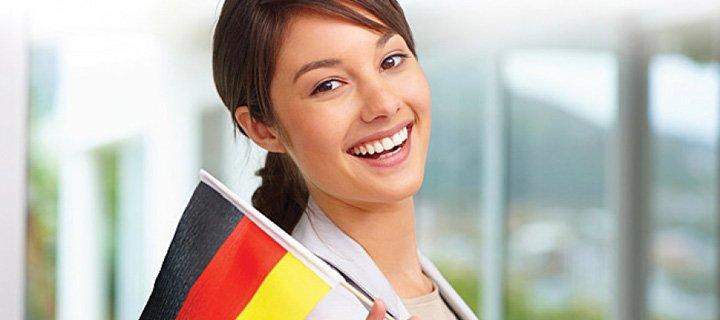 study in germany 1.jpg