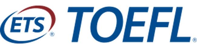 toefl_logo_650_100614043443.jpg