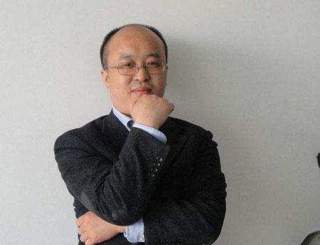 胡总采访图片5.jpg