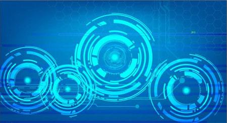 美国大学机械工程专业申请指南