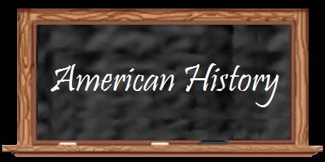 AmericanHistory.jpg