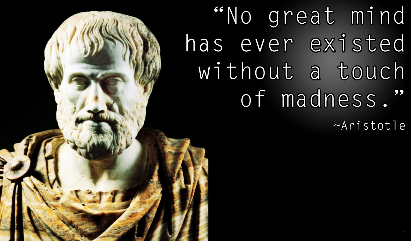 Aristotle-Quote.jpg