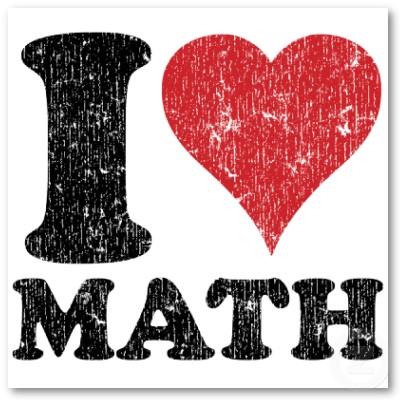 i-love-math-matematika.jpg