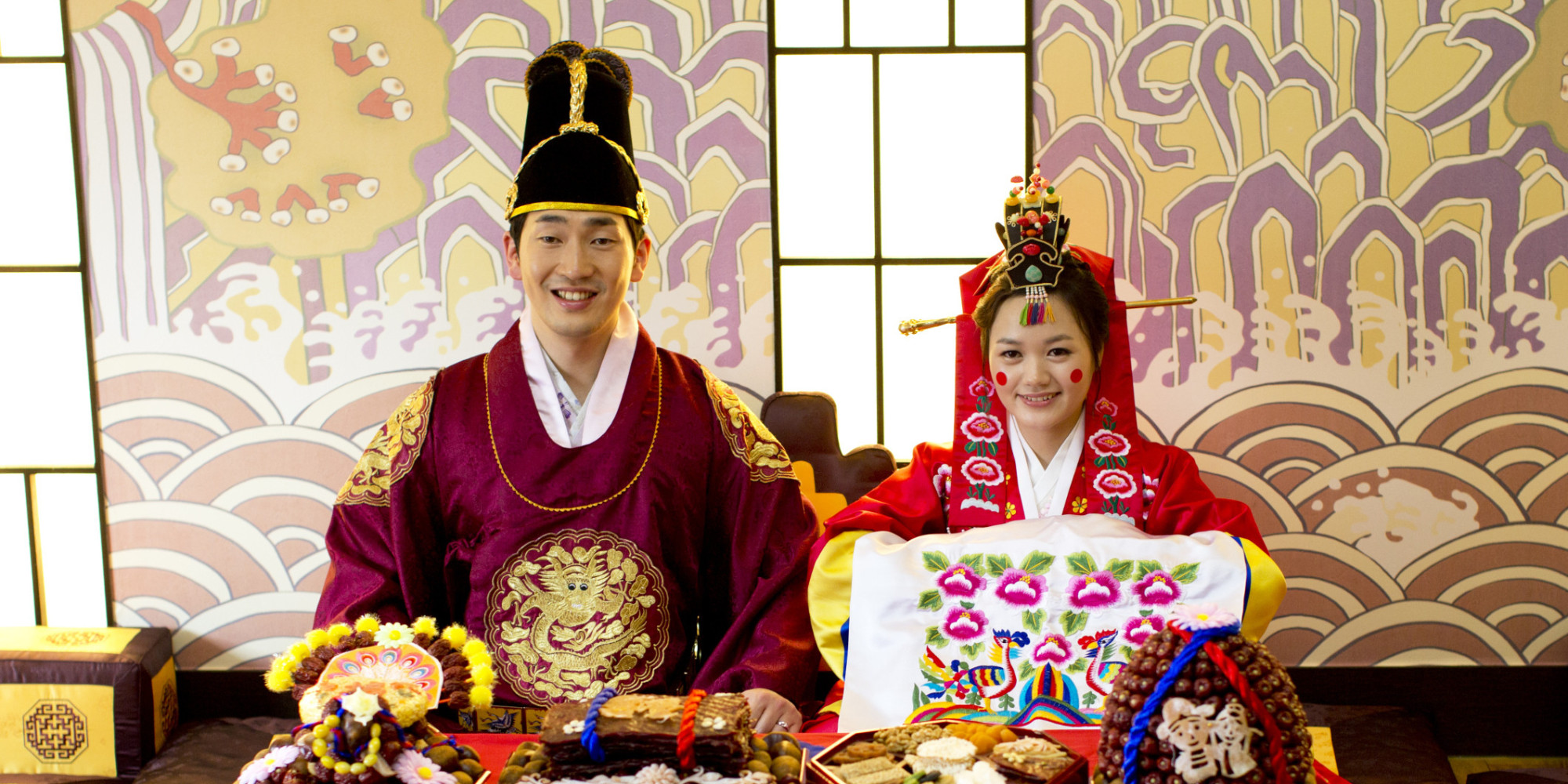 korean wedding.jpg