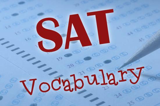 sat-vocabulary-on-test-form (1).jpg