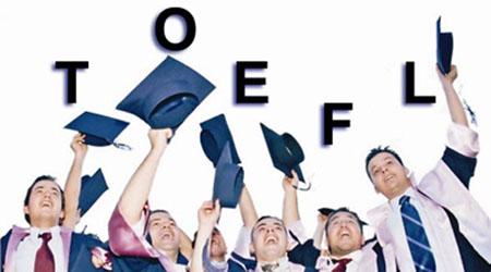TOEFL2.jpg