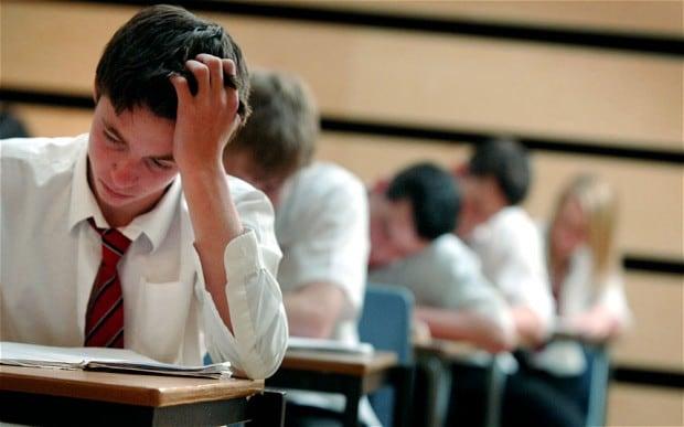exams_2366322b.jpg