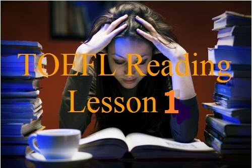 toefl-reading.jpg