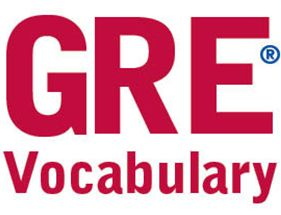 gre-vocabulary.jpg