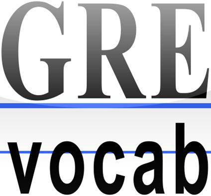 gre-vocabulary-1.jpg