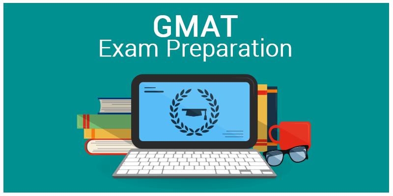 gmat-prreparation.png