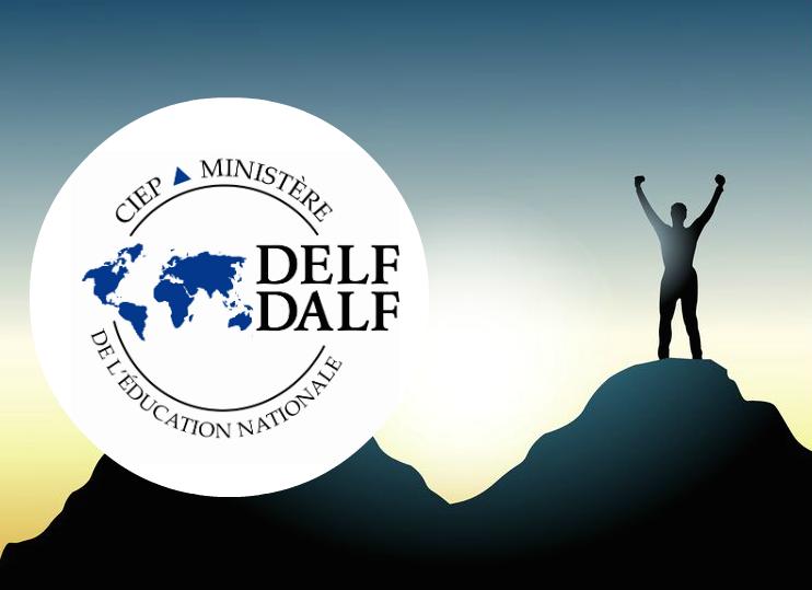 delf-dalf-preparation.png