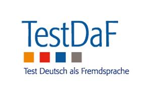 testdaf  logo.jpg