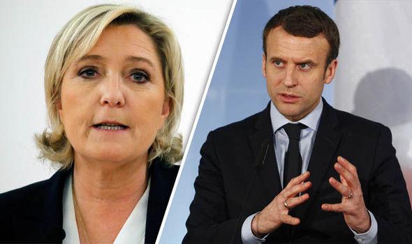Marine-Le-Pen-Emmanuel-Macron-782115.jpg