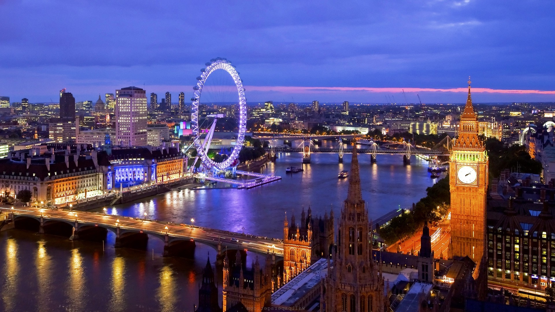 london-at-night-hd-zzx27hei-e1395682633110.jpg