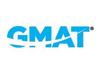GMAT_logo.jpg