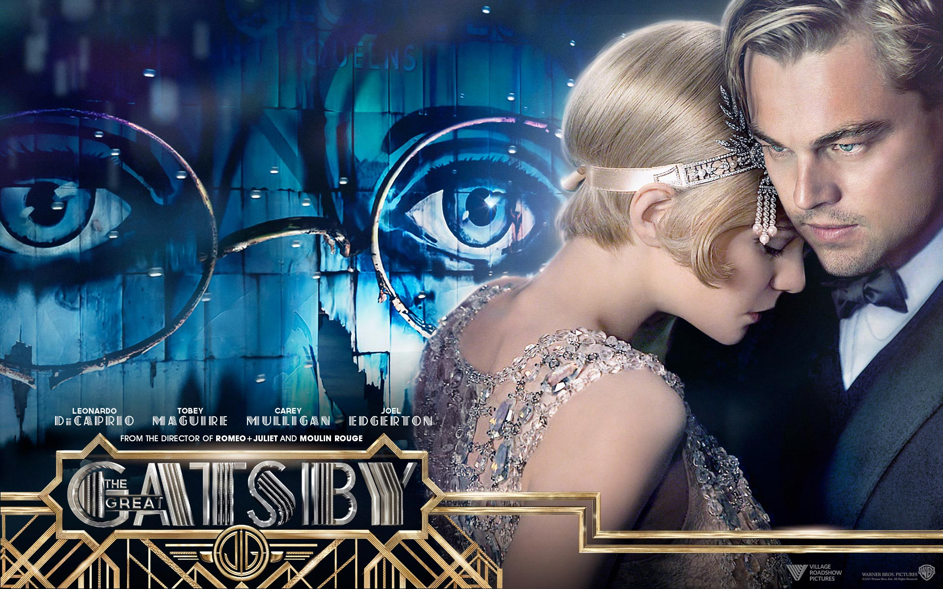 Great-Gatsby-wallpaper_03.jpg