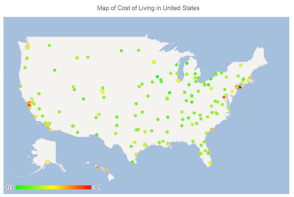 美国留学一年的费用.jpg