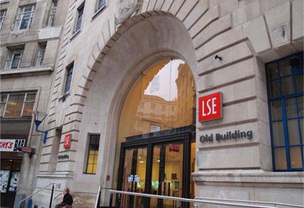 LSE学校照片.jpg