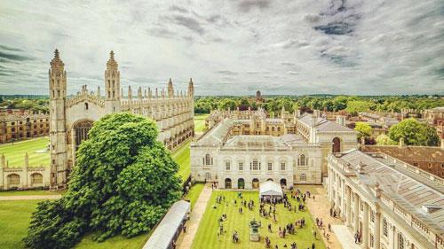 英国G5大学申请条件.jpg