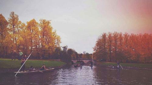 剑桥大学申请条件.jpg