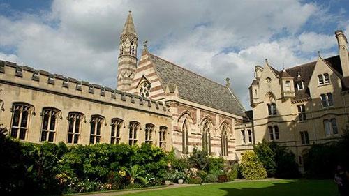 牛津大学申请条件.jpg