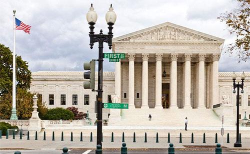 美国大学法学院专业排名汇总.jpg