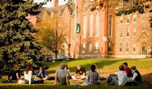 美国大学.jpg