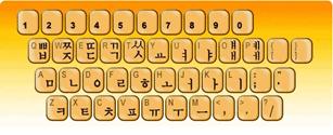 韩语键盘.png