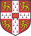剑桥大学logo.png