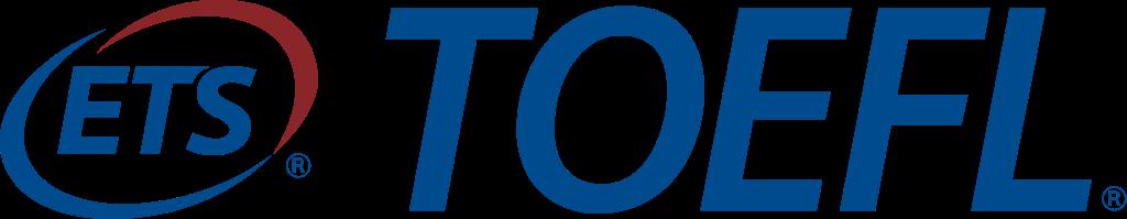 TOEFL_Logo.svg.png