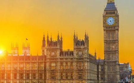 英国留学.jpg