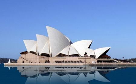 澳大利亚留学.jpg