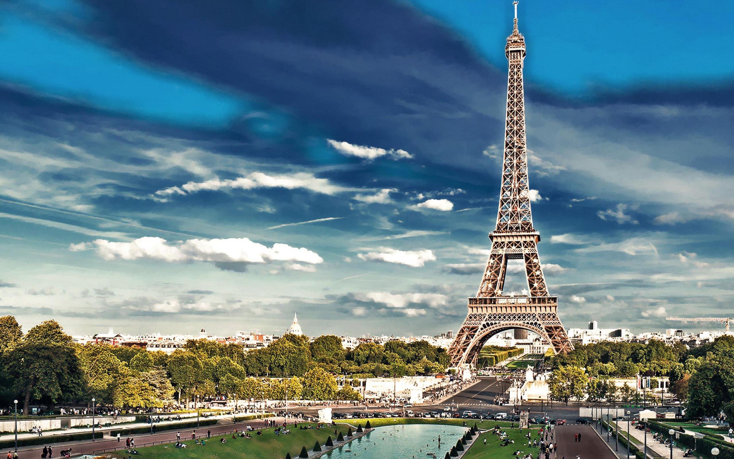 France-tourisme.jpg