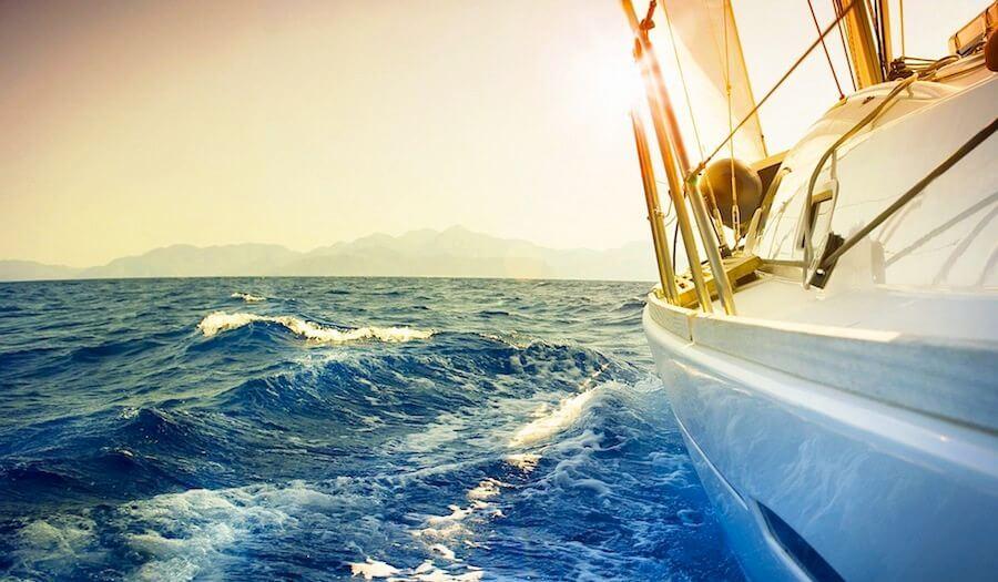 gap-year-sailing-destinations.jpg