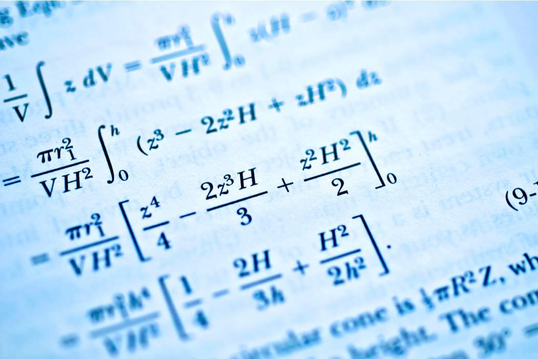 MathEquations.jpg