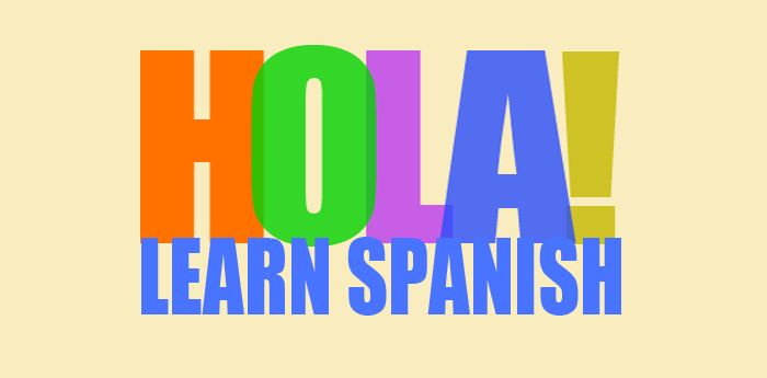 Hola-Learn-Spanish.png