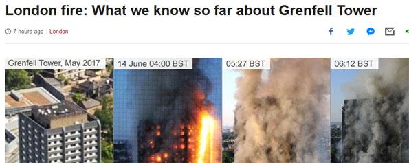 London-fire.jpg