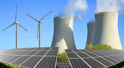 能源专业.jpg