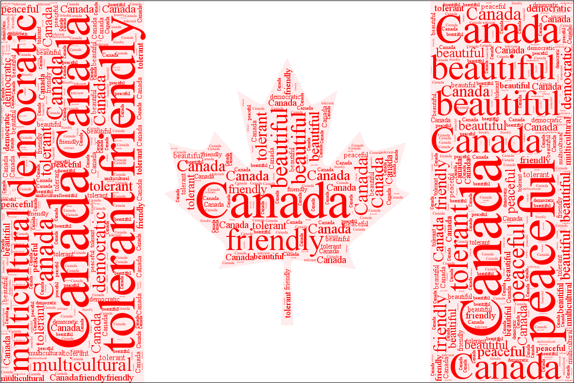 Flag_Canada2.png