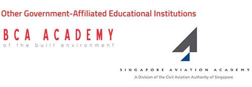 BCA学校logo.jpg