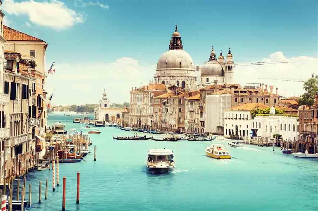 意大利2.jpg