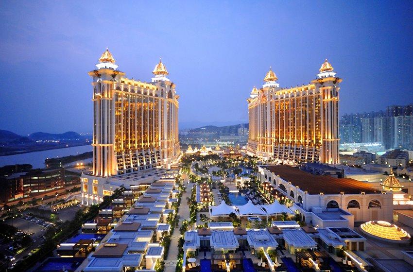 Macau.jpg