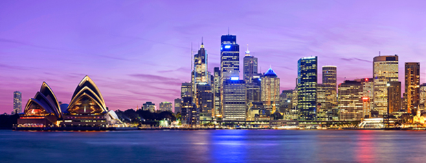 australia night.jpg